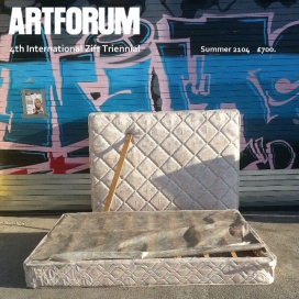 ARTFORUM-cover3-small
