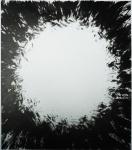 Big Burst 20, 2011, digital print (dimensions variable)