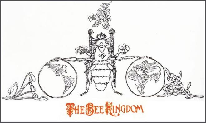 BKL logo