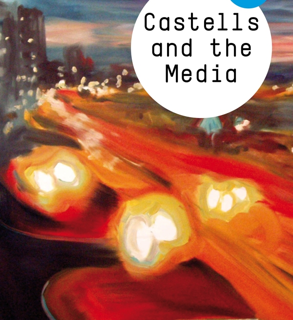Castells and the Media: Theory and Media. By: Philip N. Howard. Polity, Cambridge, 2011