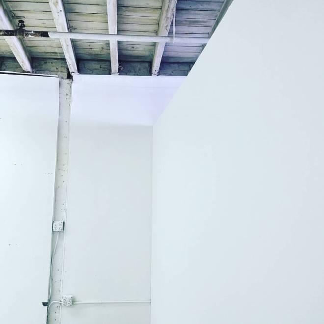 lic-studio