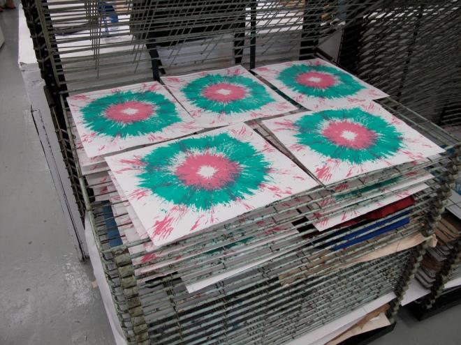 Prints2
