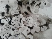 Wet 12, 2012-14, digital print