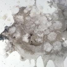 Wet 3, 2012-14, digital print