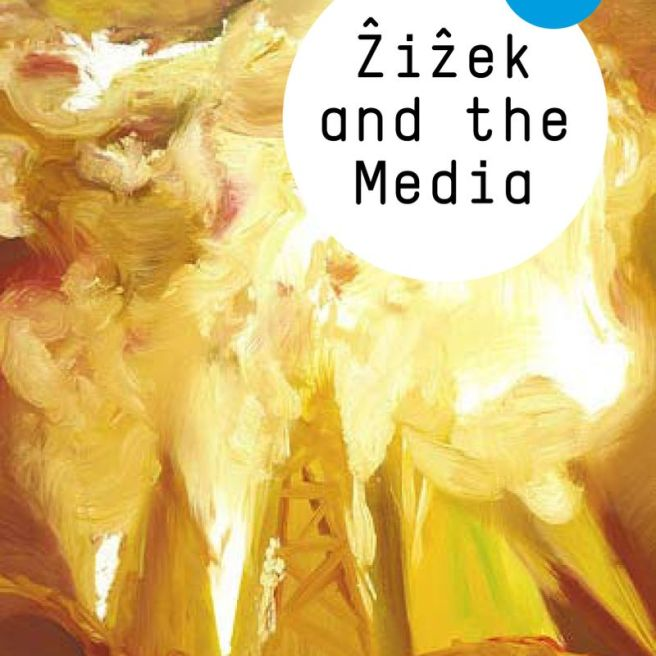 Zizek and the Media. By: Paul A. Taylor. Polity, Cambridge, 2010