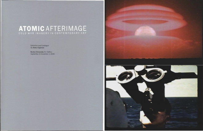 AtomicAfterimage-cat2