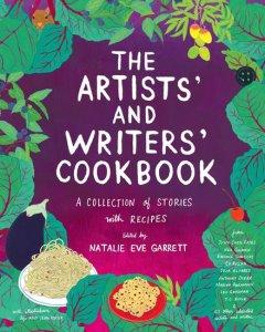 05-artists-andwriters-cookbook-natalie-eve-garrett